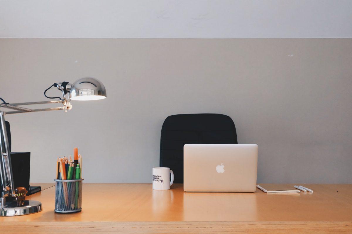Eettafellampen gebruiken voor design