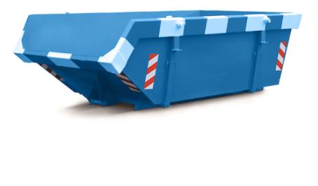 De voordelen van een Zwolse bulkcontainer