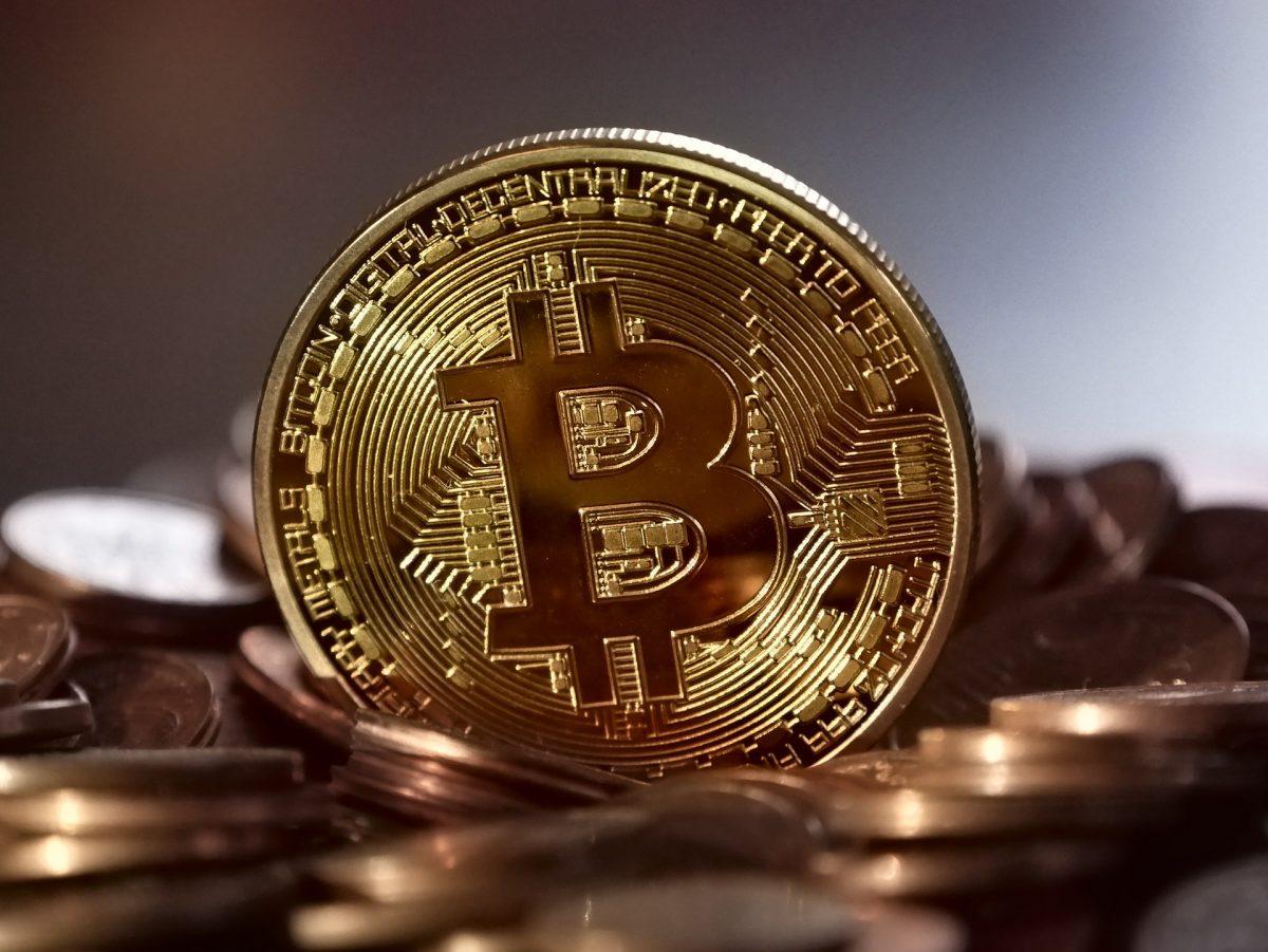 Hoe kan ik Bitcoins kopen? – Welk type is voor mij?