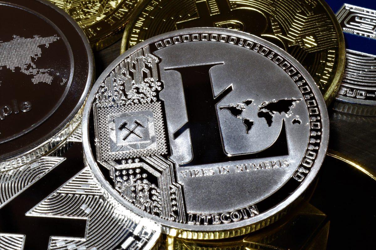 De voor- en nadelen van Litecoin overwogen