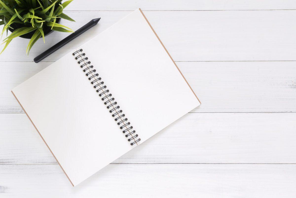 Filofax-notebooks: eenvoud en waarde