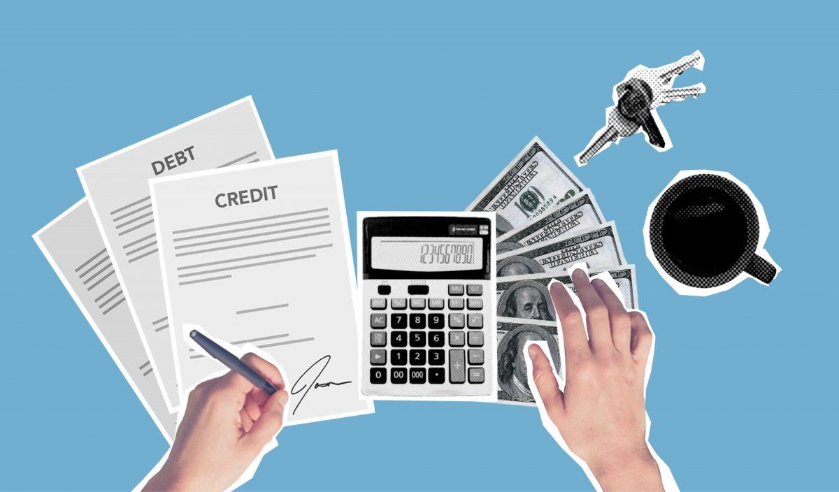 Enkele dingen die u moet weten voordat u een financieel adviseur kiest